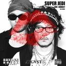 OUR JOURNEY (feat. MOCO)/SUPER JEDI