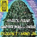 YELLOW DRAGON/DRAGON P & MONEY JAH