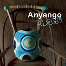 ALEGO~ニャティティの故郷~/Anyango