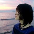 サンシャイン/RIKU