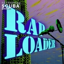 RAPLOADER vol.1/various artists