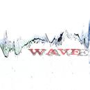 WAVE/ALICE KADOKAWA