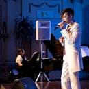 抱きしめたエール (SINGer Piano Ver)/道添祐一