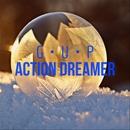 Action Dreamer/G U P
