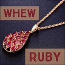Ruby/whew