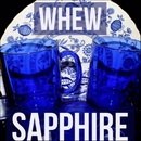 Sapphire/whew