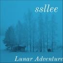Lunar Adventure/ssllee