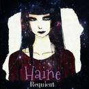 Requiem/Haine