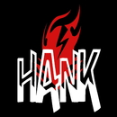 Those that are in the mind/HANK