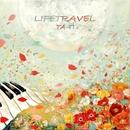 LIFETRAVEL/TA-TI