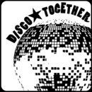 DISCO★TOGETHER/ディスコピーポー