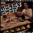 MONEY SHOT/various artists