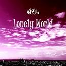 Lone1y World/Art