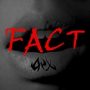 FACT/Art