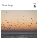 Mystic Voyage/various artists