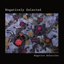Nagatively Selected/Negative Selection