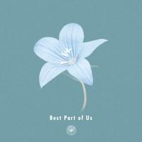 Best Part of Us/AmPm