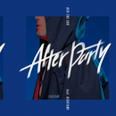 after party (feat. HISATOMI)/KEN THE 390