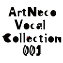 Art Neco Vocal Collection 001/Art Neco
