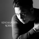 KING&QUEEN/RODEO