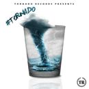 #TORNADO (feat. JAGGLA, TSURU, HABU, LIL DRAGON & BIC)/CzTIGER