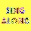 Sing Along/畑中ikki