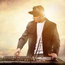EDM - Part 1/DJ BENGAKU
