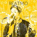 Perfect Circle/REATMO