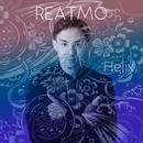 Helix/REATMO