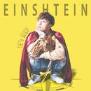 19's MAP/EINSHTEIN