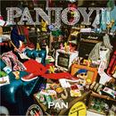 PANJOY!!!/PAN