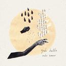 Under Summer/Yndi Halda