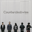 Carry On/Counterclockwise