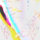 or - Rework, Remix.Reconstruction/kohhei waki