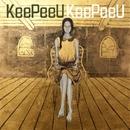 Breaks and Beats vol.1/keepeeu