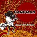 Knock Out Blowing/Hanuman