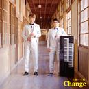 Change/大瀬戸千嶋