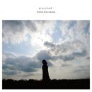 Grassland+/小瀬村晶