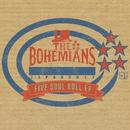 FIVE SOUL ROLL EP +1/THE BOHEMIANS