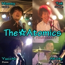 The☆Atomics/The☆Atomics