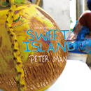 SWEET ISLAND/PETER MAN