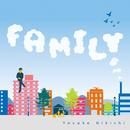 FAMILY/引地洋輔