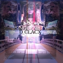 SINGULARITY/D_CLACX