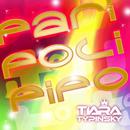 Paripolipipo/Tiara Typinsky