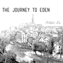 The Journey to Eden/Kitkit Lu