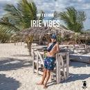 IRIE VIBES (feat. LEF-T & I-VAN)/Gacha Music