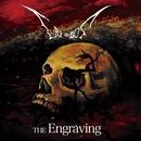 The Engraving/EREBOS