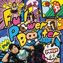 Full Power Booster/Pottya