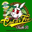 Cut it fire/Tach-B