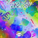 Cuckoo/GRAND 5LAM